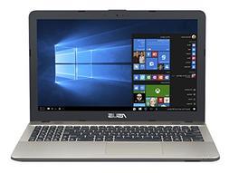 2018 Asus VivoBook Max 15.6 inch HD High Performance Laptop