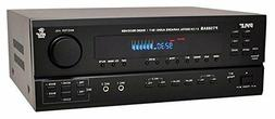5.1 Channel Home Theater Surround Sound Receiver Amplifier B