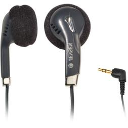 Earbuds with Winding Case