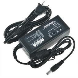 AC Adapter for Sony PS3 CECH-ZVS1U CECH-ZVS1 Surround Sound
