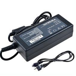 ABLEGRID AC / DC Adapter For Auvio SB32200 32 Soundbar Sound