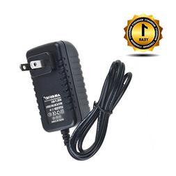 ABLEGRID AC/DC Adapter for Panasonic SC-EN5 SC-EN53 AM/FM St