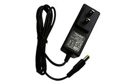 UpBright 9V-9.5V AC/DC Adapter For Sony SRS-XB40 BLK BLUE RE