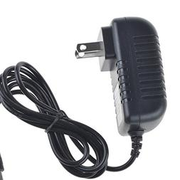 AT LCC AC / DC Adapter For JENSEN JSB-200 JSB200 37 Bluetoot