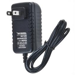 ABLEGRID AC/DC Adapter for Electrohome Archer Vinyl Record P