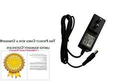 UpBright NEW Global 7.5V AC / DC Adapter For iHome 2GO iHome