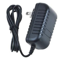 SLLEA AC / DC Adapter For SONY SRS-Z50 Stereo Speaker System