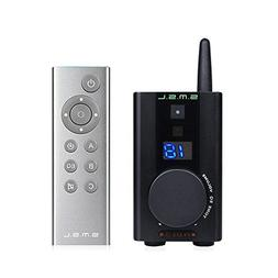 SMSL AD13 Bluetooth HiFi Digital Amplifier Audio Power Ampli