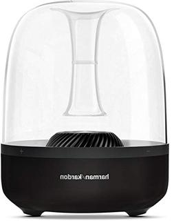 Harman Kardon Aura Wireless Home Speaker System