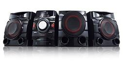 Best 700W Home Theater Shelf Speakers Stereo System Wireless