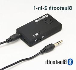 bluetooth 4 0 transmitter receiver