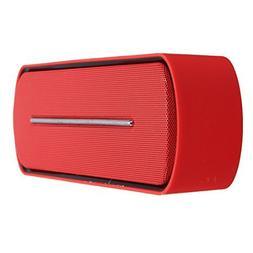 Bluetooth Speaker - TOOGOOMini Speaker Bluetooth Wireless St