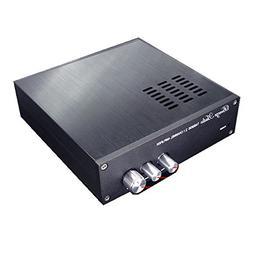 Breeze TAS5630 2.1 amplifier 300WX1 150WX2