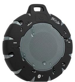 iLive Floating Wireless Bluetooth Speaker - ISBW157B NEW FAC