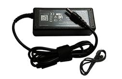 UpBright 18V AC/DC Adapter For Auvio SBX24210 Cat No 4000460