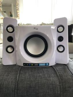 iLive IHB23W Bluetooth Sound System