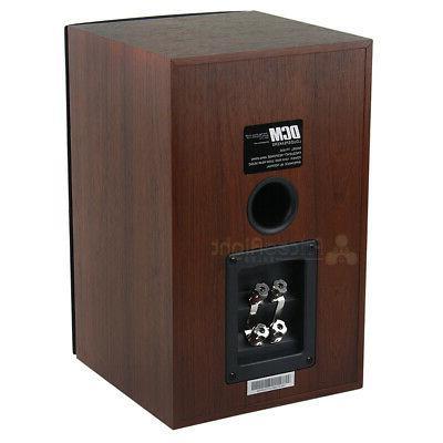 2 RMS TP160S-CH MTX Audio