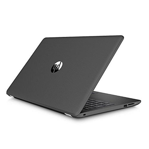 2018 HP Flagship High Performance 15.6 inch HD Laptop PC, In