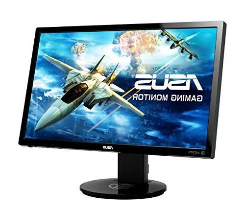 ASUS HD HDMI Gaming