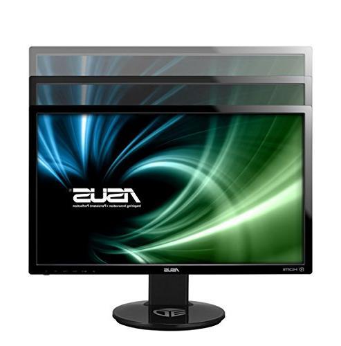 ASUS HD HDMI Gaming Monitor