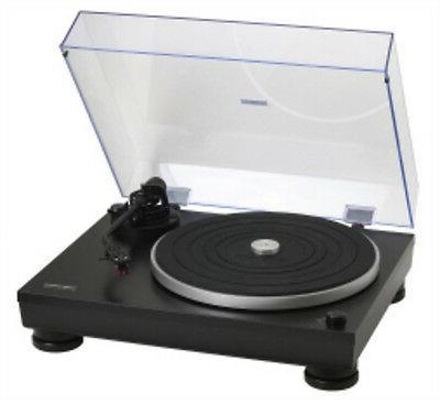 Audio-technica - Stereo -