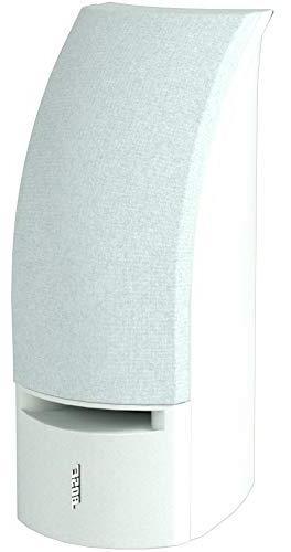 Bose speaker - for stereo