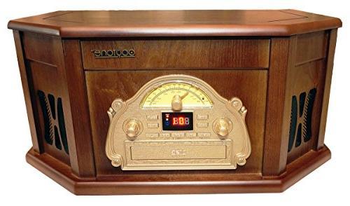 Boytone Stereo Audio