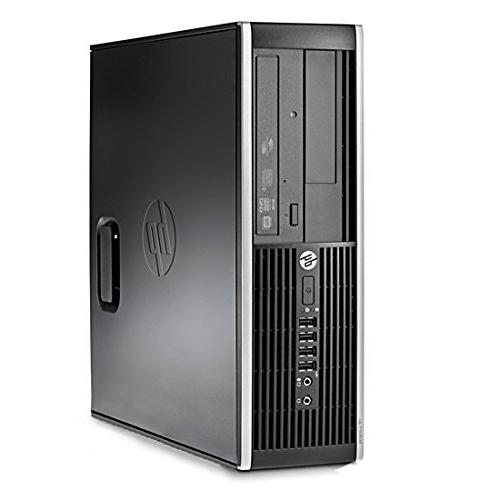 HP 8100 Elite - Intel i5-650 3.2GHz, 4GB DDR3, 500GB Hard Dr