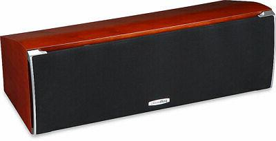 Polk Audio CSI A4 Center Channel Speaker