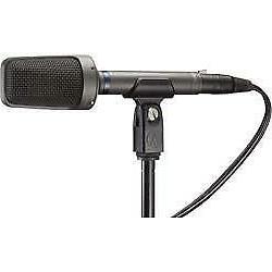 Audio Technica AT8022 X/Y Stereo Microphone