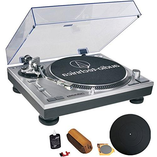 atlp120usb stereo turntable w usb