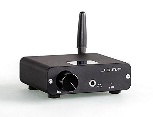 b1 bluetooth input audio receiver