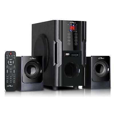bfs 35 surround bluetooth speaker