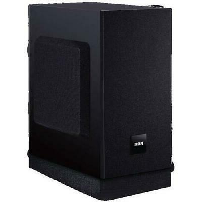 Bluetooth Sound 5.1 Channel Audio