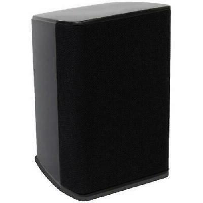 Sound 5.1 Audio