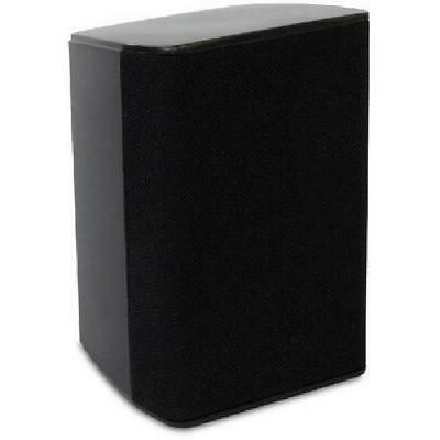 Bluetooth Home Theater Sound 5.1 Audio