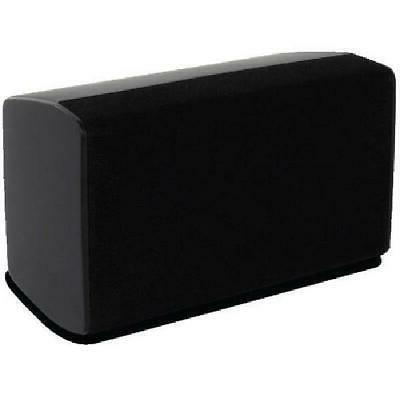 Bluetooth Home Sound Speaker Wireless 5.1