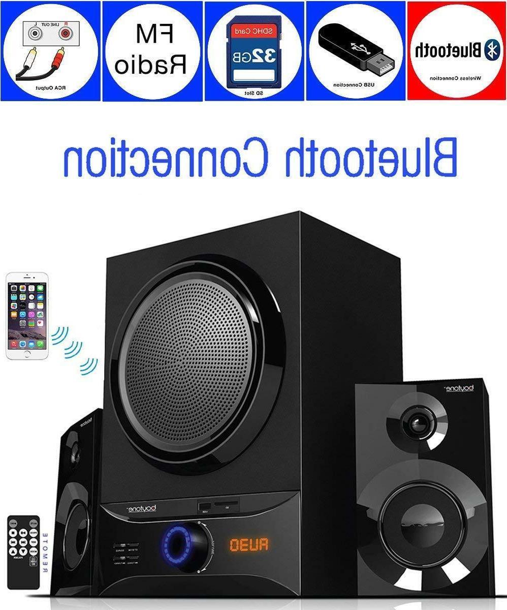 bt 209fd wireless bluetooth main