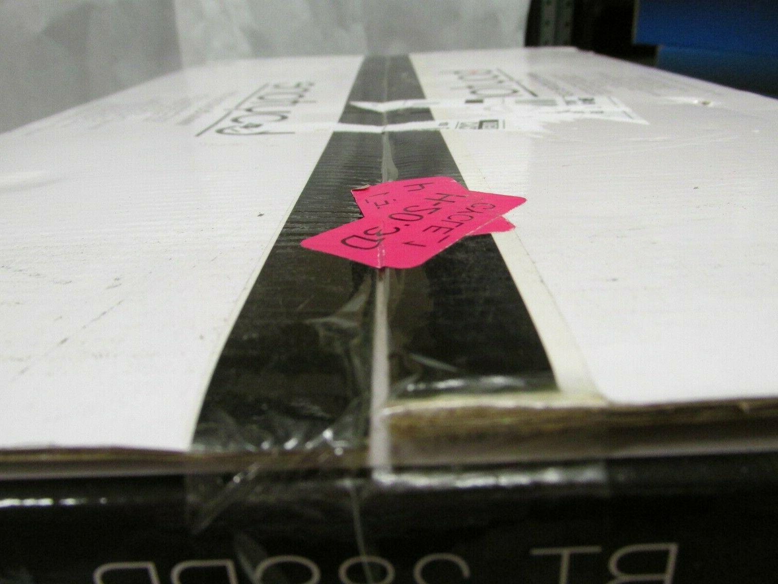 Boytone Bluetooth Turntable Cassette