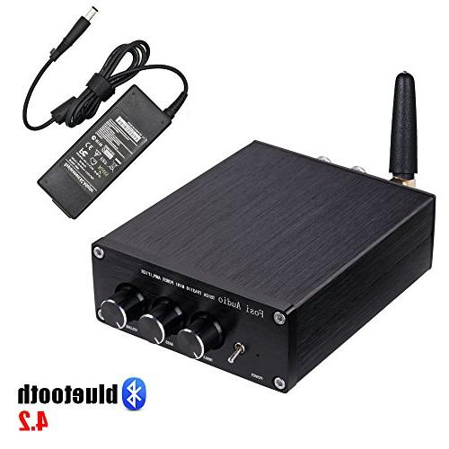 bt20a bluetooth 4 2 stereo