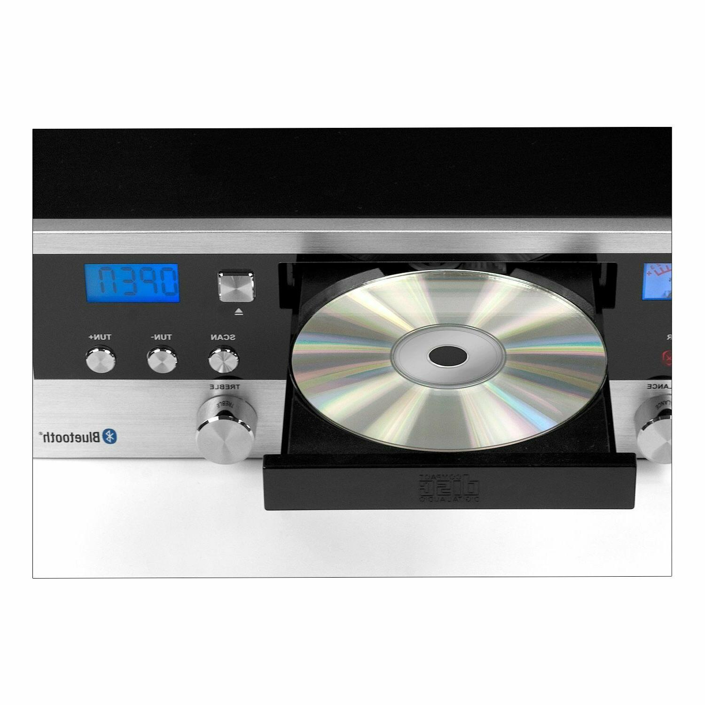 Innovative Classic Stereo INN-ITCDS-6000
