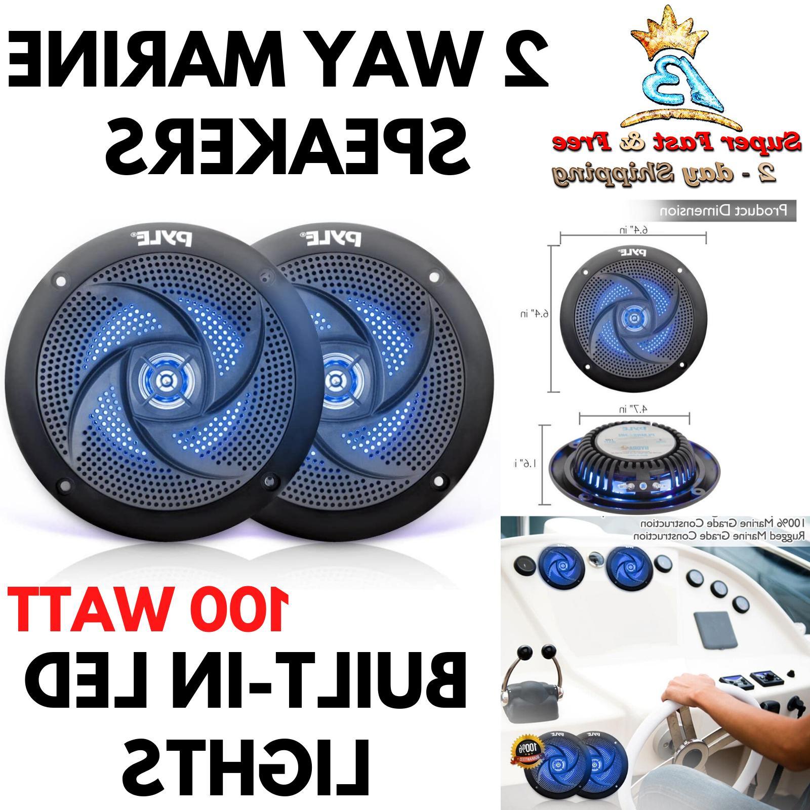 dual 5 25 water resistant