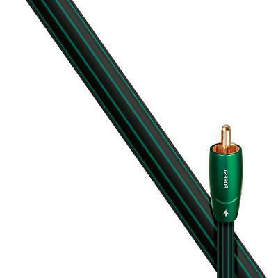 forest coaxial cable