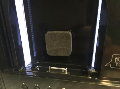 iLive Home IH319B CD Speakers