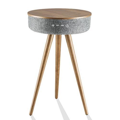 i star table bluetooth speaker