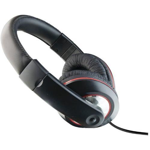 iahv62b dj headphones