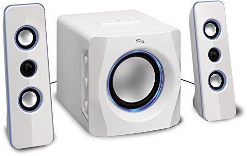 ihb23w bluetooth sound system