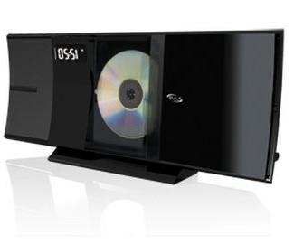 ihb603b bluetooth speaker