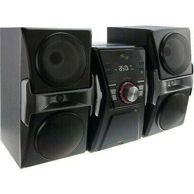 ihb624b bluetooth r home music system