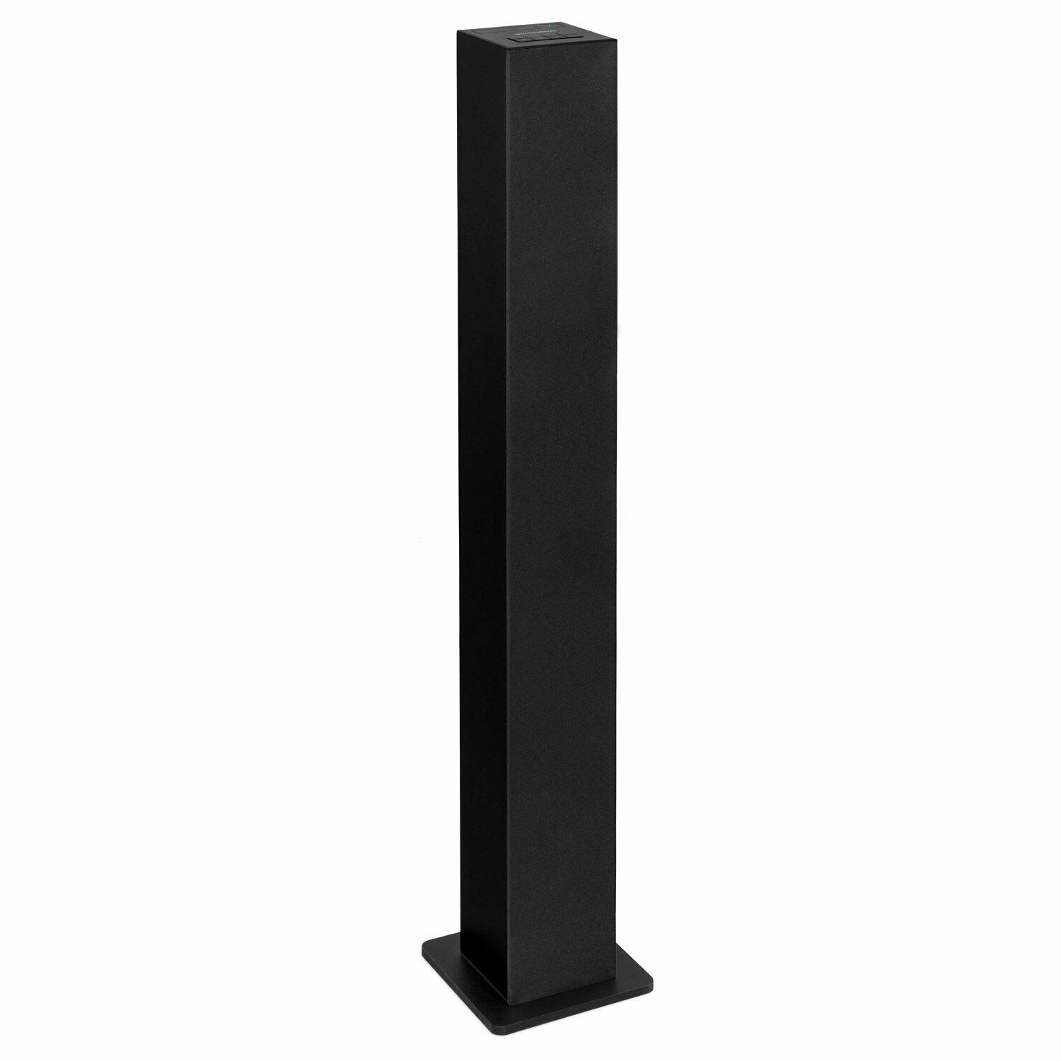itsb 300 bluetooth tower stereo